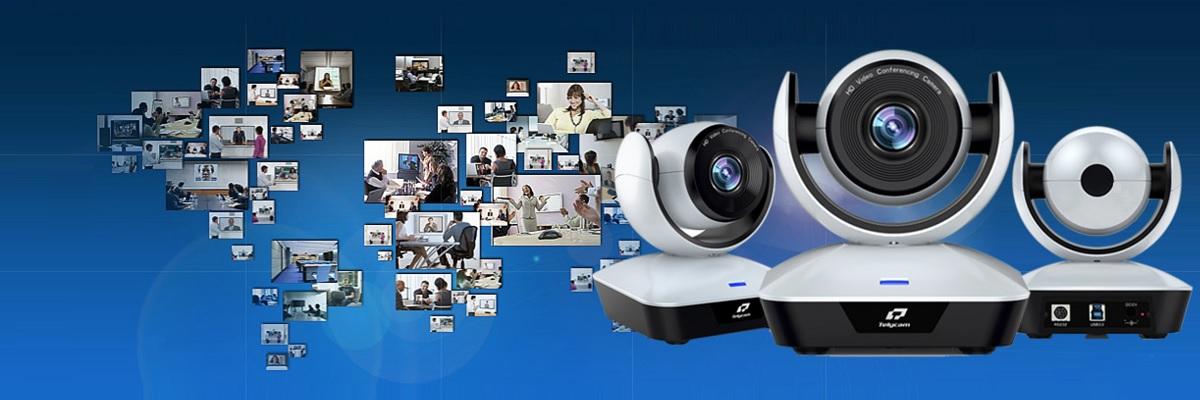 Camera Telycam
