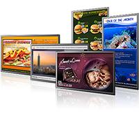 Hệ thống quảng cáo quản lý tập trung AdCenter