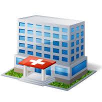 Giải pháp hội nghị truyền hình cho Y tế